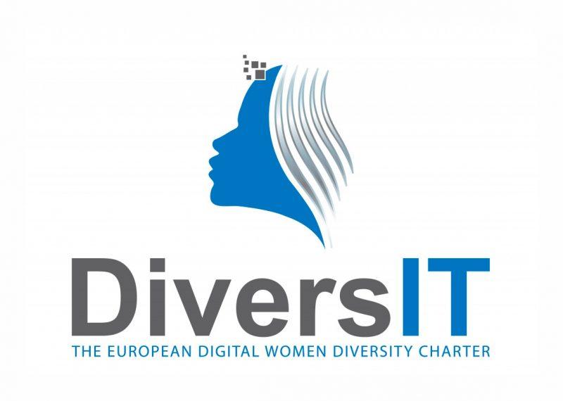 CEPIS DiversIT Charter